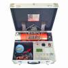 60KV智能直流高压发生器