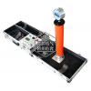 120KV系列智能直流高压发生器