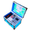 直流电阻测试仪(内置电源)