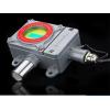 可燃有毒气体探测器T-FX
