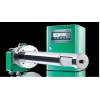 AQUATEC1000(水蒸气分析仪)