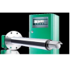 COMTEC6000(O2/COe分析仪)