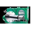 COMTEC6000GAS(O2/COe分析仪)