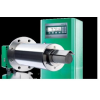COMTEC6000DUST(O2/COe分析仪)