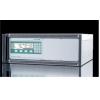 COMTEC600E(O2/COe分析仪)