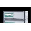 OXITEC500E(氧气分析仪)