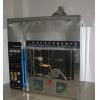 水平垂直燃烧试验机 UL94美标阻燃测试设备
