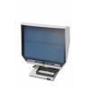 Ec3000型羽绒分辨投影仪 (进口)