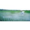 提供化学品、农药检测