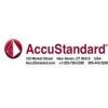 AccuStandard标准品