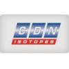 CDN标准品