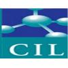 CIL剑桥标准品