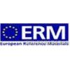 ERM(IRMM)标准品