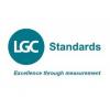 LGC标准物质