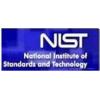 NIST标准品