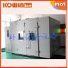 金属建材高低温试验室