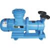 出售磁力旋涡泵温州CWB型磁力漩涡泵磁力漩涡泵价格 朝阳供