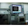 产品批量检测,产品表面检测设备,自动批量产品表面检测设备