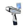 Genius XRF 手持式四代X荧光分析仪系列产品