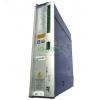 科尔摩根伺服电机/伺服控制器维修/销售6SM45S-3000