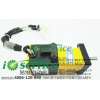 派克伺服电机/伺服控制器维修/销售DSD13M02