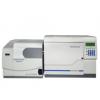 GC-MS 6800 气相色谱质谱联用仪