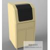 铝加热片自动检测缺陷,电热片不良品自动分拣,全自动分选机