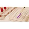 人利氏曼(Leishimania)定性检测试剂盒(ELISA) 说明书