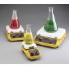 不锈钢电热蒸馏水器5升,10升,20升电热蒸馏水器,纯水器,实验超纯水器