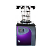 美国Virtis 台式BenchTop Pro系列冻干机