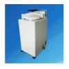 广州深华供应GI54DWS高校专用高压灭菌器