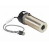 美国Perkin Elmer无极放电灯组件、元件     PE耗材低价批发