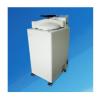 广州深华供应GIT系列GI80T/GI80TW/GI80TR经济型灭菌器