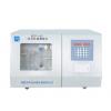 一体化快速定硫仪 自动测硫仪 快速一体定硫仪厂家 中创仪器