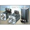 二手/翻新/维修AB伺服电机/AB伺服控制器。