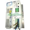 二手/翻新/维修施耐德伺服电机/施耐德伺服控制器。