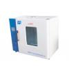 数显鼓风干燥箱 中创电热鼓风干燥箱国内优质 节能可靠