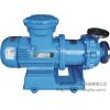 CQB型磁力离心泵订购磁力离心泵价格温州磁力泵厂家 朝阳供