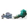 不锈钢磁力齿轮泵批发WCFB型不锈钢磁力齿轮泵温州磁力泵厂家 朝阳供