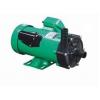 MP型磁力驱动循环泵价格磁力驱动循环泵供应磁力泵生产厂家 朝阳供