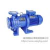 氟塑料磁力驱动离心泵型号氟塑料磁力驱动离心泵订购磁力泵供应 朝阳供
