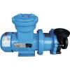 CQF型工程塑料磁力泵采购工程塑料磁力泵报价磁力泵厂家 朝阳供