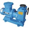 ZCQ型自吸磁力泵生产自吸磁力泵哪家好磁力泵厂家直销 朝阳供