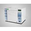 变压器有检测气相色谱仪 变压器油中溶解气体分析