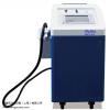 TY-UV-3W紫外激光打标机 TY-UV-3W紫外激光打标价格 腾赟供