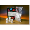 5羟基吲哚乙酸(5-HIAA)ELISA试剂盒
