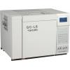 环境检测空气中非甲烷总烃分析气相色谱仪
