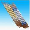 硫化氢检测管