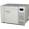 气相色谱仪水中苯、甲苯、二甲苯监测分析