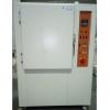 YN-LH-150耐黄老化试验机光照老化测试